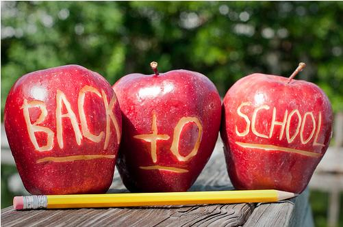 back-to-school-apples_1