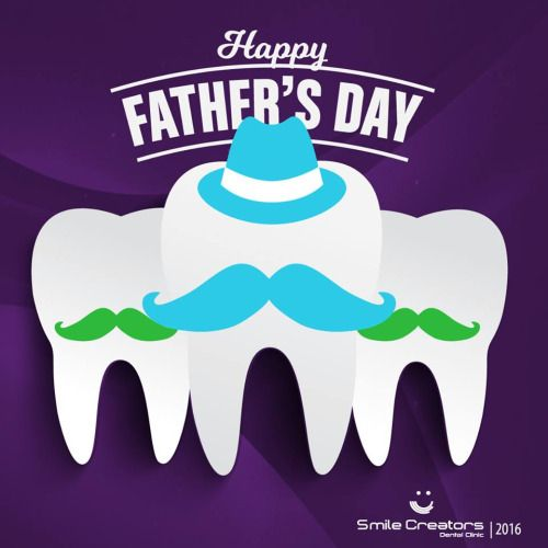 fathers-day-mustache-teeth